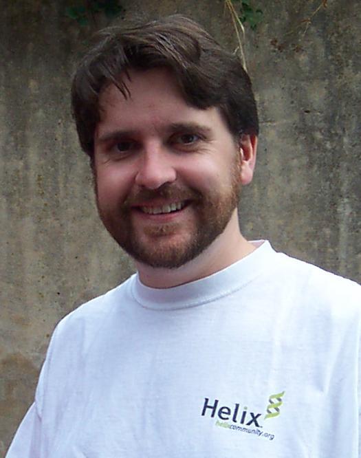 http://robla.net/2004/roblahelix.jpg